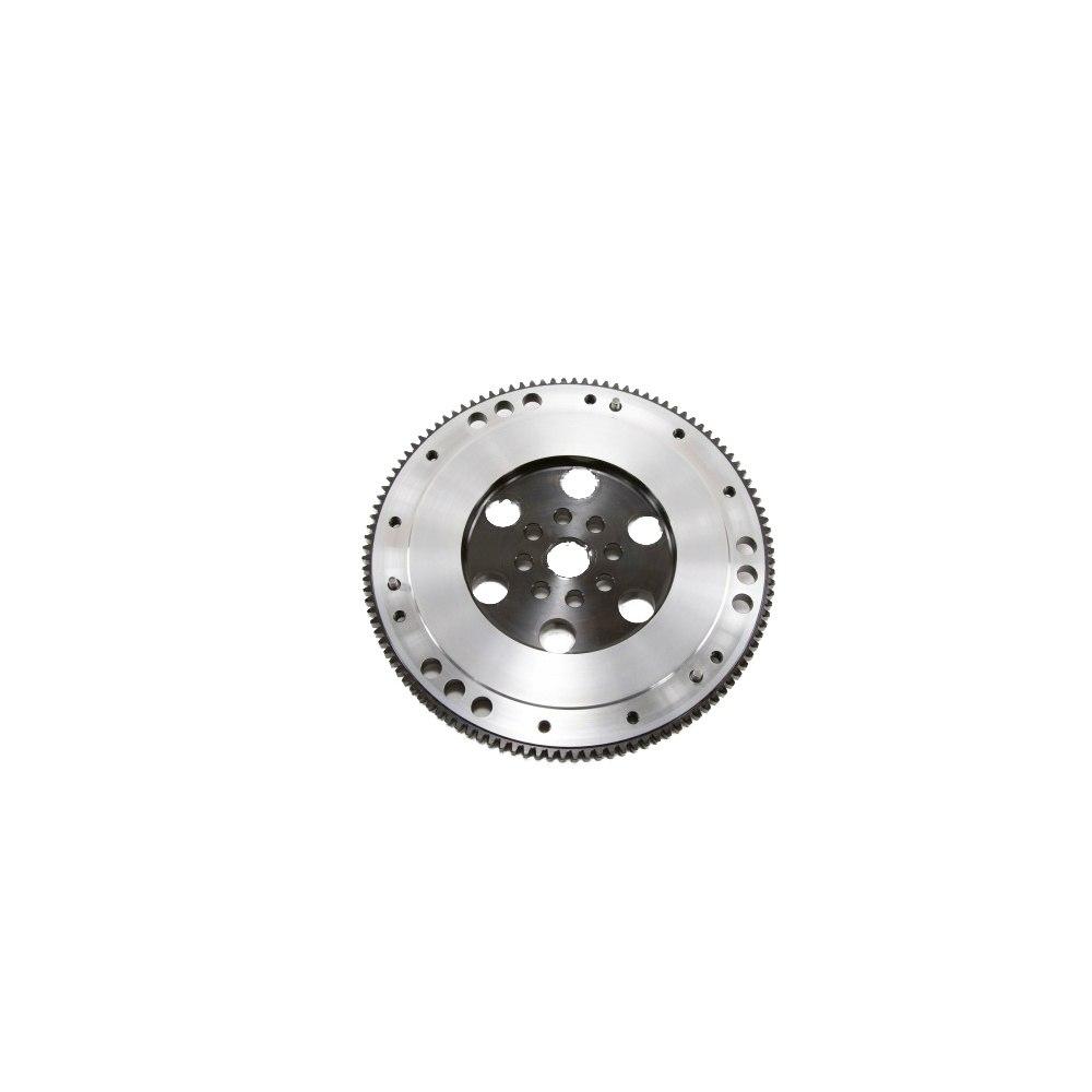 Koło zamachowe CC HONDA Integra/CRX/Civic Small Spine Cable B Series 4.10kg - GRUBYGARAGE - Sklep Tuningowy
